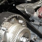 Best Foreign Auto Parts