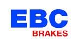 vancouver bmw repairs