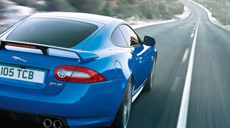 jaguar-auto-repair